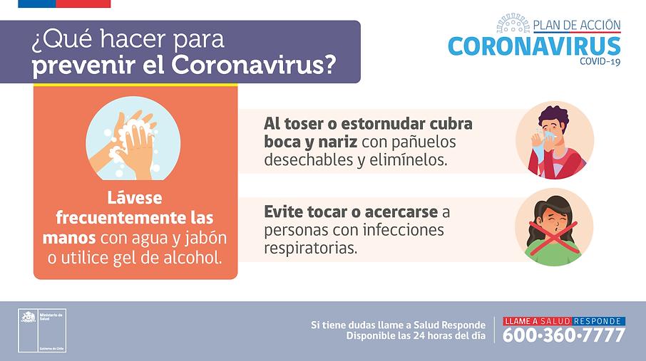redes-sociales_coronavirus_general_tw-01