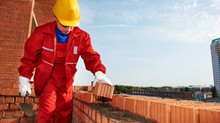 Comienza la ejecución de proyectos PPPF 1° llamado.