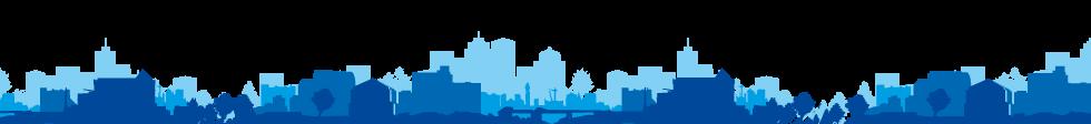 Edificios-ciudad-banner.png