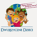 Dwujęzyczne dzieciaki