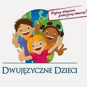 Dwujezyczne dzieci