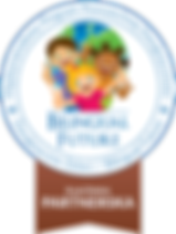 bilingual future logo placowka partnersk