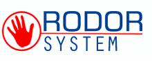 rodor-instalacje-elektryczne-monitoring-