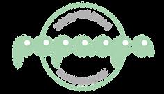 logo popaopa 1.png