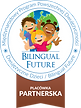 bilingual future logo placowka partnersk