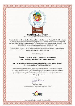Certyfikat_Dwujezyczne_Dzieci_nr_240.202