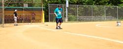 Softball16_edited_edited