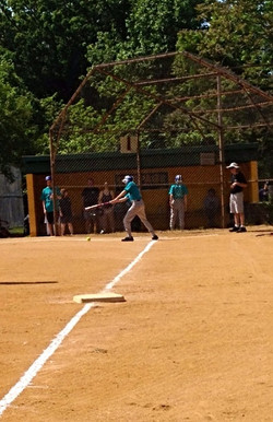 Softball26_edited_edited