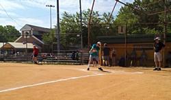 Softball25_edited_edited