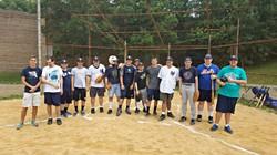 Softball Team Photo_edited_edited