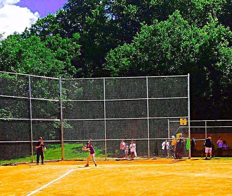 P.A.L Baseball3_edited