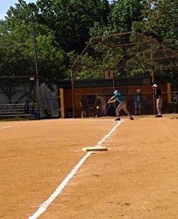 Softball29_edited_edited