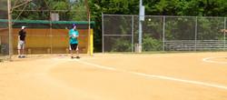 Softball11_edited