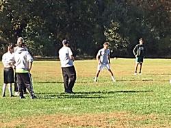 Soccer38_edited_edited
