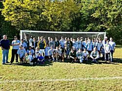 Soccer52_edited