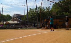 Softball21_edited
