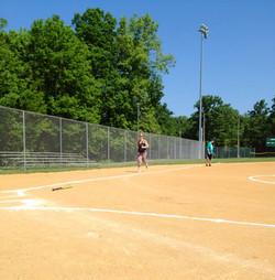 Softball_edited