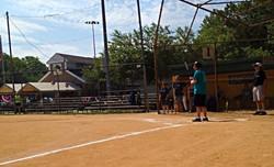 Softball21_edited_edited