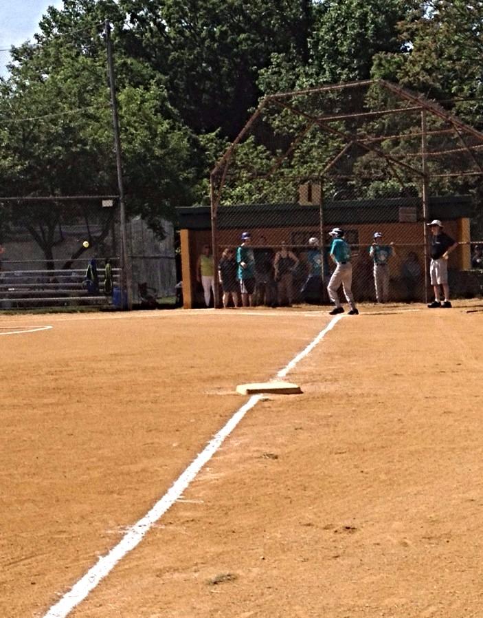 Softball27_edited_edited_edited
