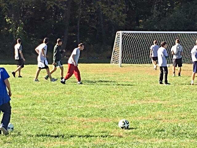 Soccer30_edited
