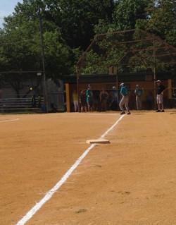 Softball27_edited