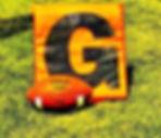 IMG_6030_edited.jpg