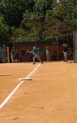 Softball30_edited_edited