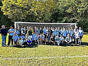 Soccer52_edited_edited.jpg