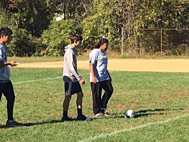 Soccer21_edited