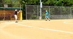 Softball14_edited_edited