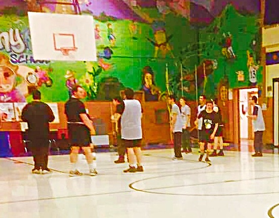 P.A.L Basketball3_edited