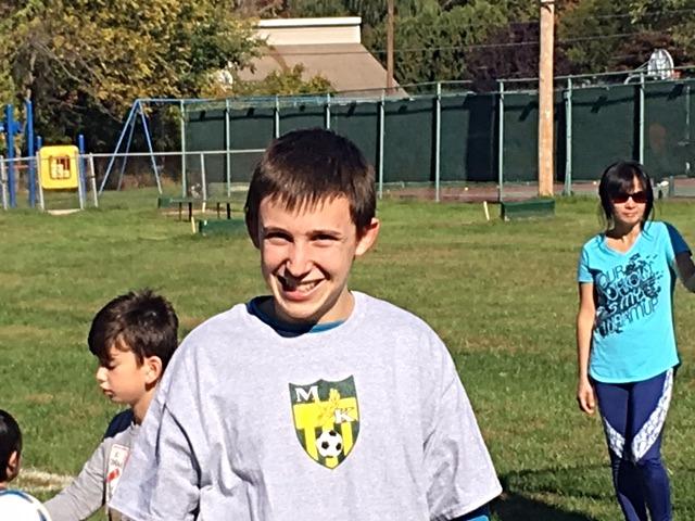 Soccer10_edited