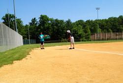 Softball32_edited