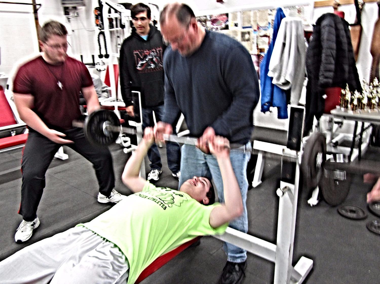 lift it up edited_edited_edited