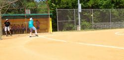 Softball13_edited