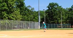 Softball12_edited_edited_edited
