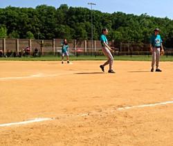 Softball7_edited_edited