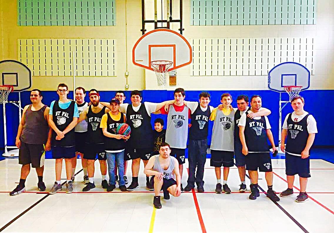 P.A.L Basketball_edited