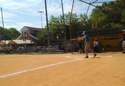 Softball22_edited