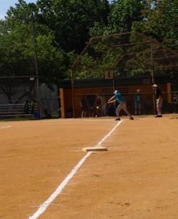 Softball29_edited