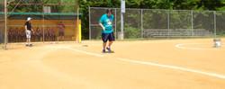 Softball16_edited