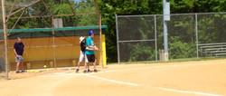 Softball10_edited