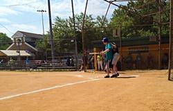 Softball24_edited_edited