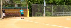 Softball15_edited