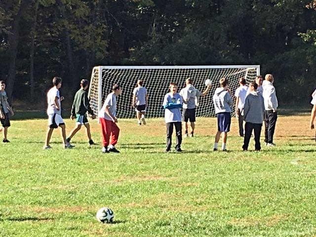 Soccer31_edited