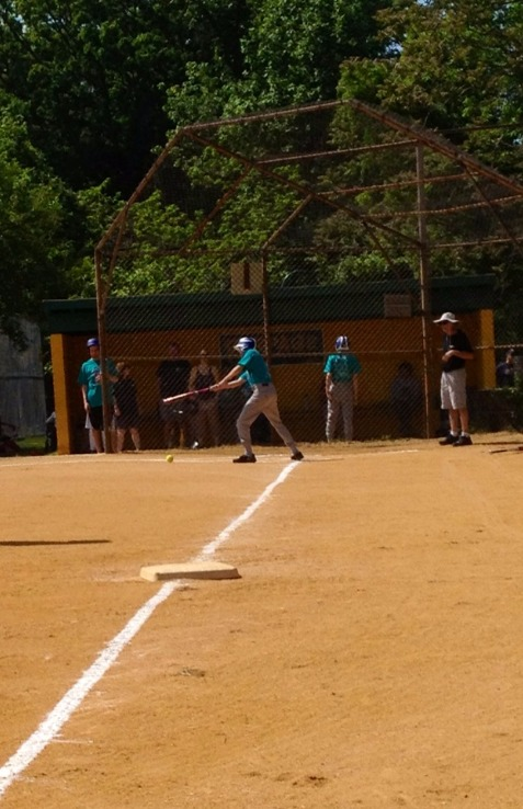 Softball26_edited