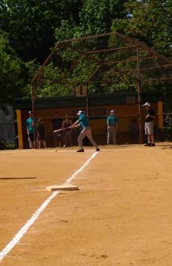 Softball26_edited
