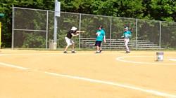 Softball17_edited_edited