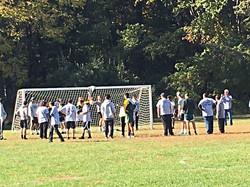 Soccer18_edited