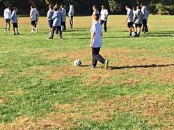 Soccer28_edited